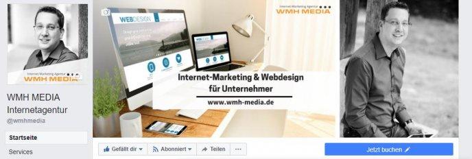 Facebook-Fanpage-Tipp1
