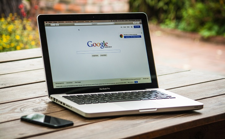 Google-Top-Ranking-dank-SEO