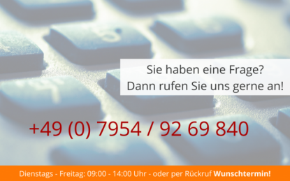 Grafik-Internetberatung-Rueckruf_4.png