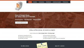 Homepagegestaltung-Kirchberg-Jagst.jpg