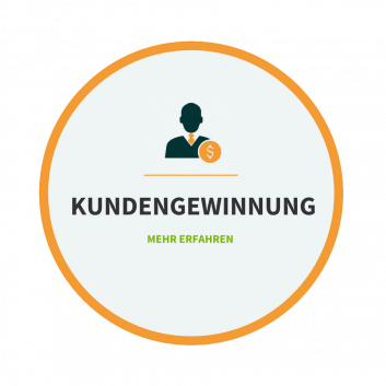 Internet-Marketing-Agentur-Kundengewinnung-im-Internet.png