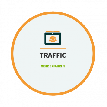 Internet-Marketing-Agentur-Traffic.png