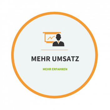 Internet-Marketing-Agentur-online-mehr-Umsatz.png