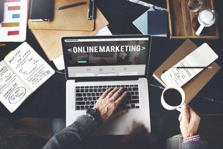 Online-marketing-trends-2019