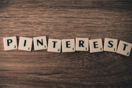 Pinterest-Strategie-fuer-Unternehmen