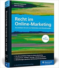 Recht-im-Online-Marketing.jpg