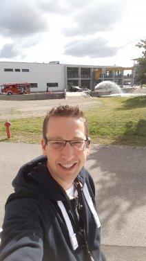 Social-Media-bei-der-Feuerwehr-timo-posovszky5.jpg
