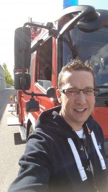 Social-Media-bei-der-Feuerwehr-timo-posovszky7.jpg