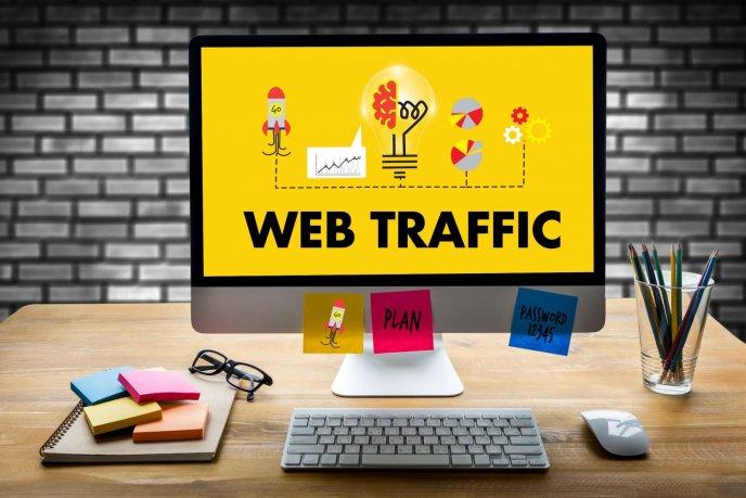 Traffic-Strategie-fuer-mehr-Besucher-auf-Webseite.jpg