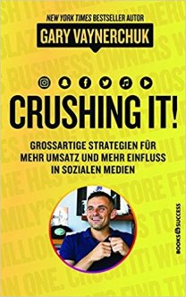 \cruching-it-gary-vaynerchuk
