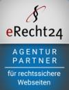 erecht24-siegel-agenturpartner-blau.png