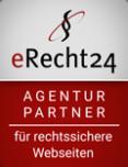 erecht24-siegel-agenturpartner-rot.png