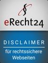 erecht24-siegel-disclaimer-blau-gross.png