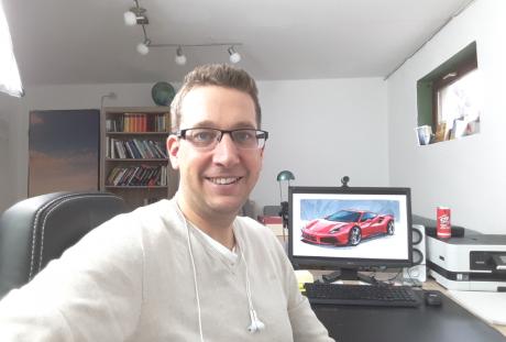 experte-onlinemarketing-timoposovszky