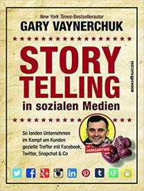 gary-vaynerchuck-story-telling