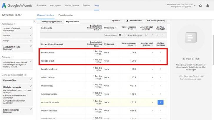 Bild-Google-Keyword-Planner-Daten