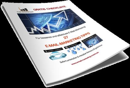 gratistipp-email-marketing-download.png