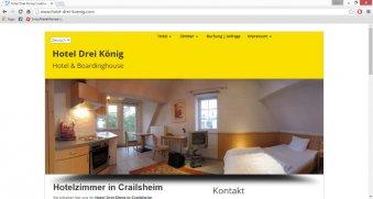 Hotel-Drei-Koenig-Webseite-Crailsheim