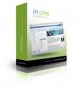incms_print.jpg