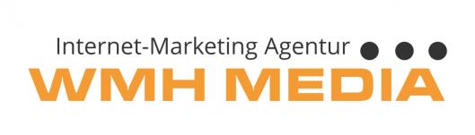 Internet-Marketing-Agentur