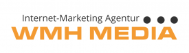 Internet-Marketing-Agentur