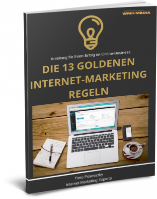 internet-marketing-regeln-timo-posovszky-1.png