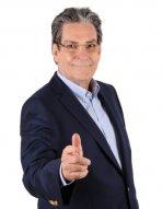 michael-strachowitz-network-marekting-coach.jpg