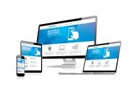 mobiles-responsive-webdesign-74592-Kirchberg.jpg