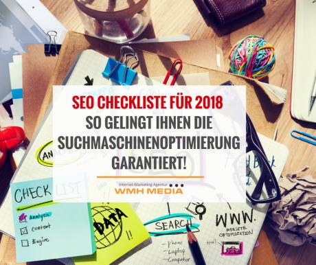 seo-checkliste2018-suchmaschinenoptimierung
