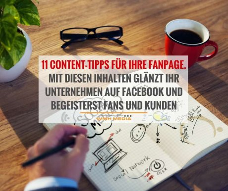 social-media-fürkmu-content-ideen-für-facebook