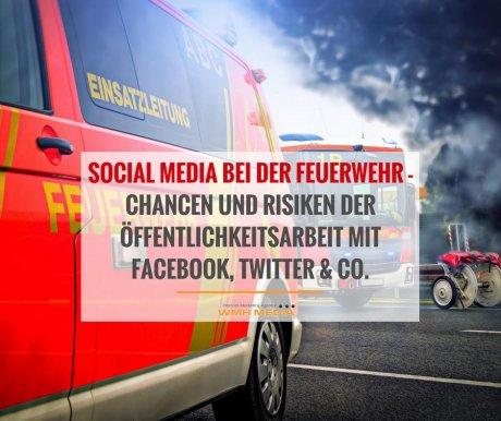 social-media-bei-der-feuerwehr