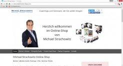 Online-Shop-Michael-Strachowitz