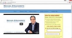 strachowitz-vlog