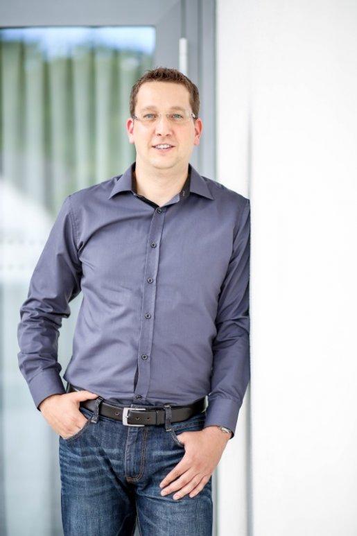 timo-posovszky-webdesignagentur-kirchberg-jagst