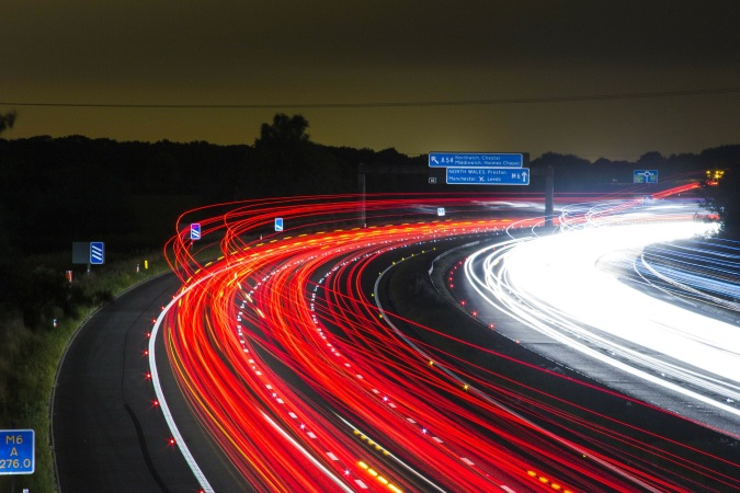 traffic-reichweite-webseite.jpg