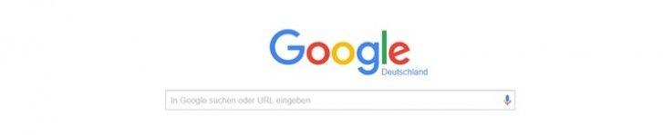 was-ist-ein-google-keyword.jpg