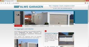 Webseite-Alwe-Garagen-Crailsheim