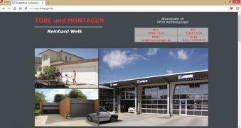Webseiten-Tore-und-Montagen-Welk