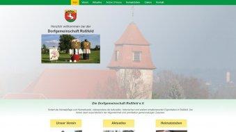 Webdesign-Referenzen-Crailsheim