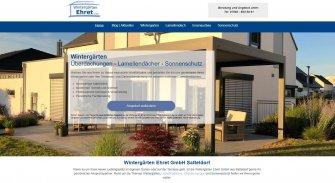 webdesign-satteldorf.jpg