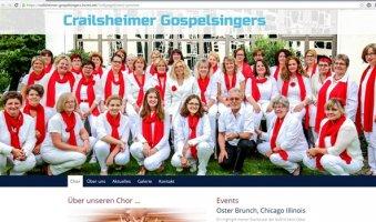 Webdesign-referenz-crailsheim-webseite-chor