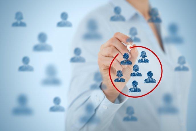 zielgruppe-finden-buyer-persona