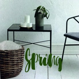 Blumenvase-Spring_7.jpg