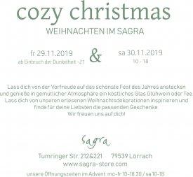 Cozy-christmas-Flyer-19.2.jpg