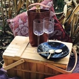 picknick-Herbst.JPG