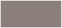 sagra-logo_b250.png