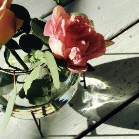 vase-housedoctor.jpg