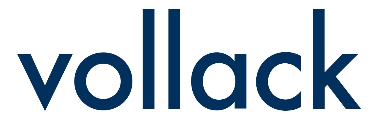 2012_logo_vollack_neu.jpg