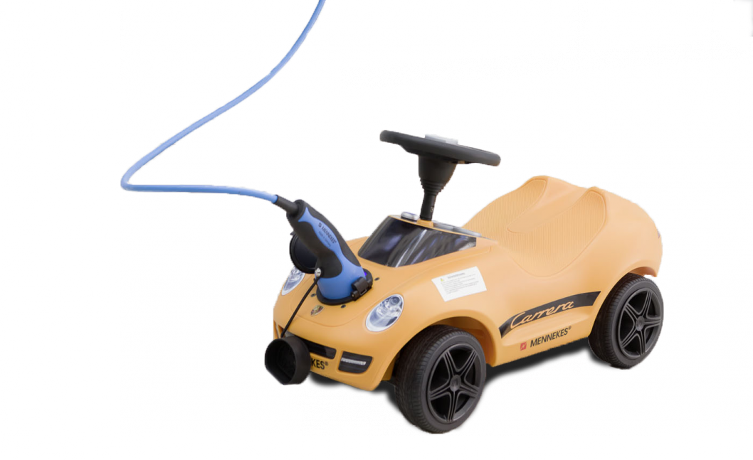 Auto_freigestellt.png