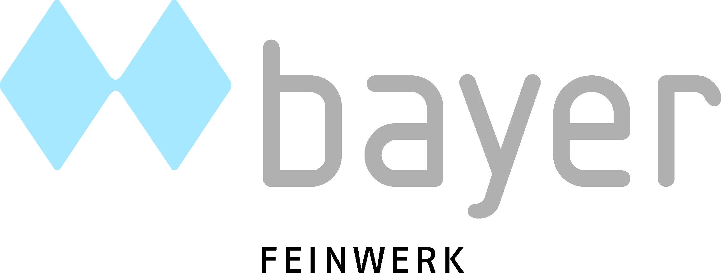 BAYER_LOGO_4c.jpg
